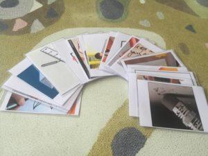 flash cards 3