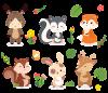 animals-5636908_640